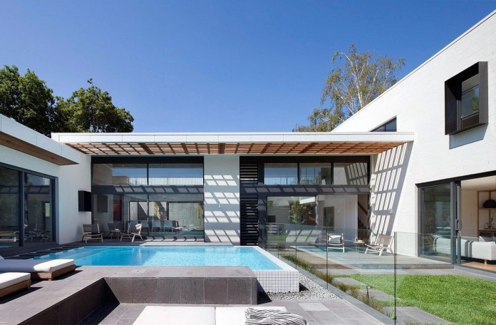Renovation-of-Stepping-House-by-Bower-Architecture-07