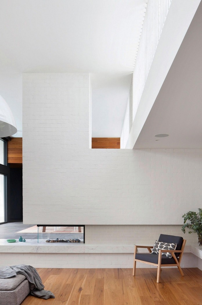 Renovation-of-Stepping-House-by-Bower-Architecture-10