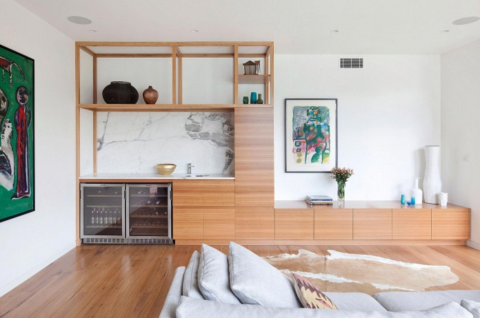 Renovation-of-Stepping-House-by-Bower-Architecture-11