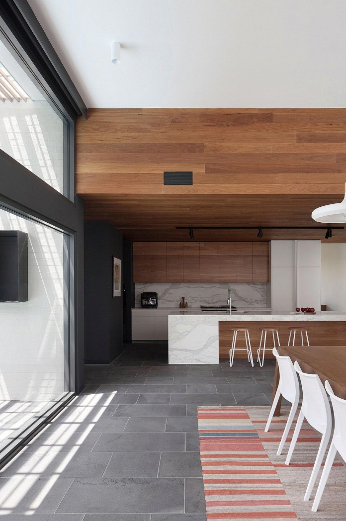 Renovation-of-Stepping-House-by-Bower-Architecture-12