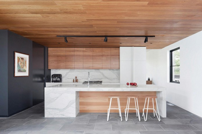 Renovation-of-Stepping-House-by-Bower-Architecture-13