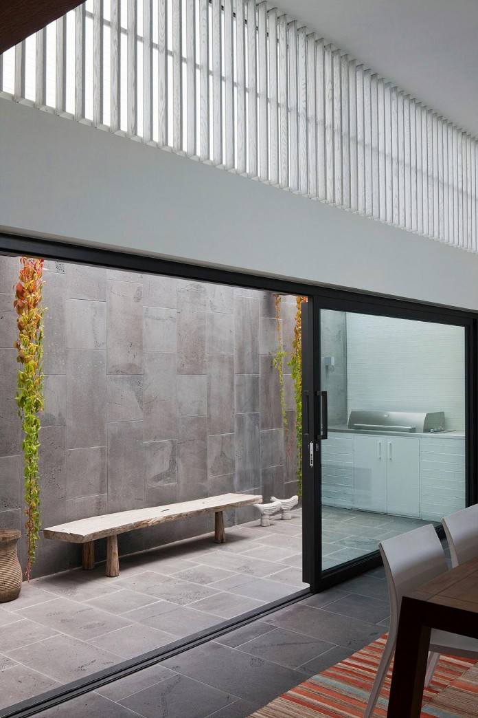 Renovation-of-Stepping-House-by-Bower-Architecture-14