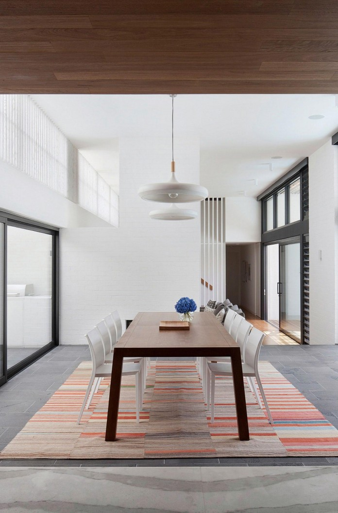 Renovation-of-Stepping-House-by-Bower-Architecture-15