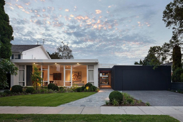 Renovation-of-Stepping-House-by-Bower-Architecture-17