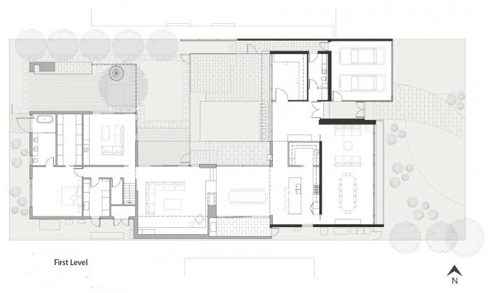 Renovation-of-Stepping-House-by-Bower-Architecture-18