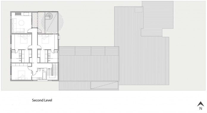 Renovation-of-Stepping-House-by-Bower-Architecture-19