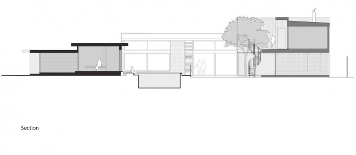 Renovation-of-Stepping-House-by-Bower-Architecture-20