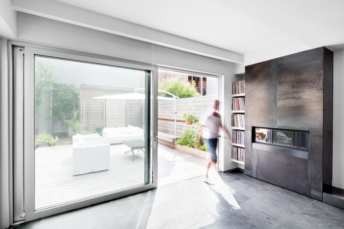 Residence-LeJeune-by-Architecture-Open-Form-04