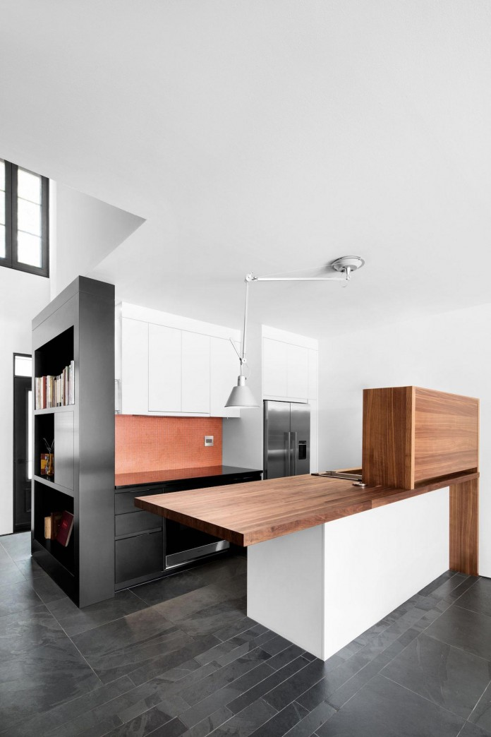Residence-LeJeune-by-Architecture-Open-Form-06