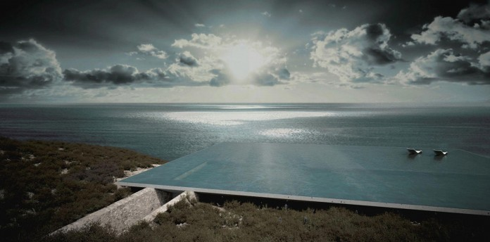 Rooftop-360-degree-infinity-pool-of-Mirage-house-by-Kois-Associated-Architects-02