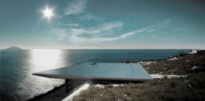 Rooftop-360-degree-infinity-pool-of-Mirage-house-by-Kois-Associated-Architects-03