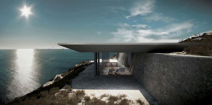 Rooftop-360-degree-infinity-pool-of-Mirage-house-by-Kois-Associated-Architects-05