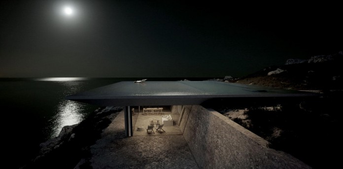Rooftop-360-degree-infinity-pool-of-Mirage-house-by-Kois-Associated-Architects-07