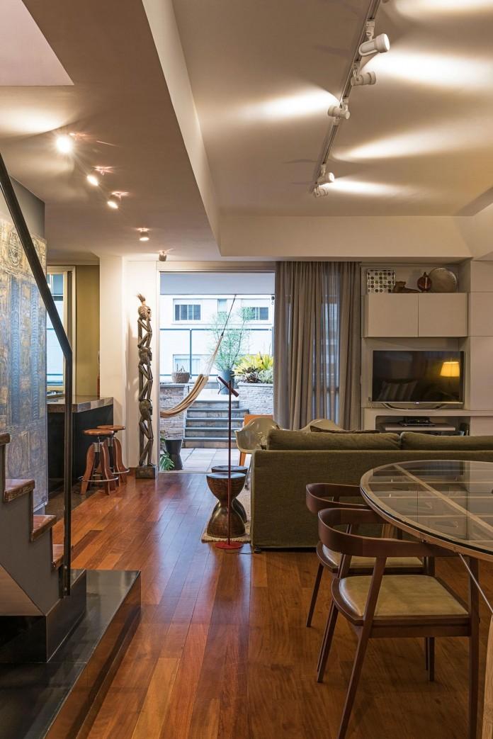 Rooftop-Penthouse-In-Belo-Horizonte-by-Celeno-Ivanovo-01