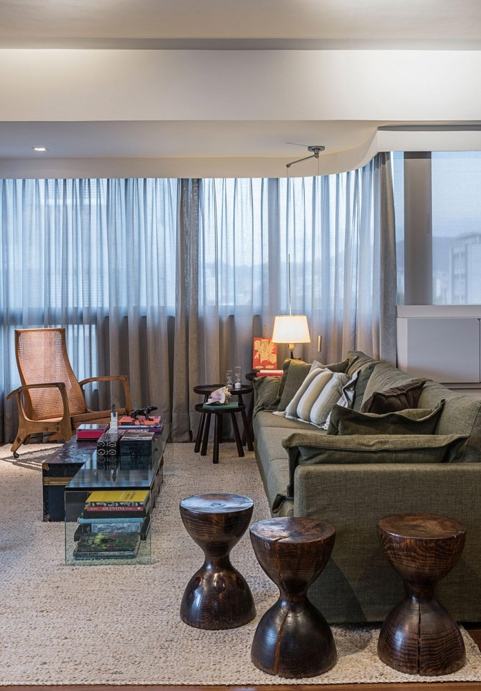 Rooftop-Penthouse-In-Belo-Horizonte-by-Celeno-Ivanovo-03
