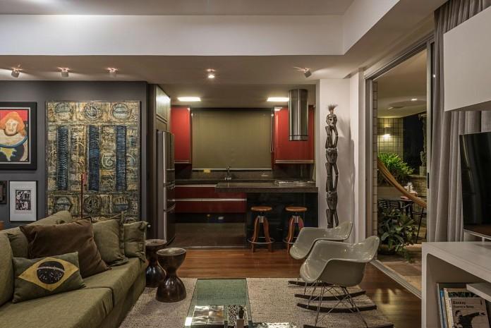 Rooftop-Penthouse-In-Belo-Horizonte-by-Celeno-Ivanovo-10