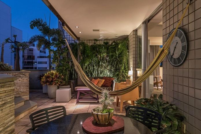 Rooftop-Penthouse-In-Belo-Horizonte-by-Celeno-Ivanovo-12