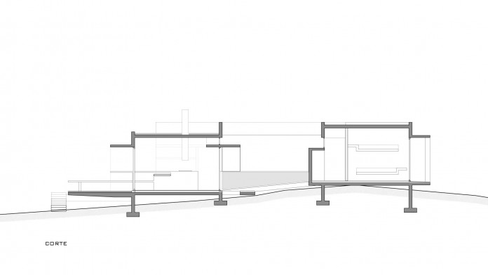 S-S-Summer-House-by-Besonias-Almeida-arquitectos-27
