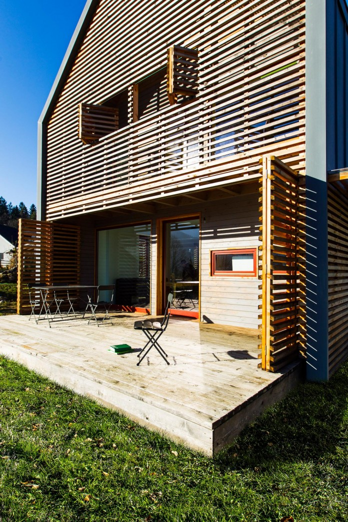 _Simple-Small-Single-family-home-by-scapelab-04