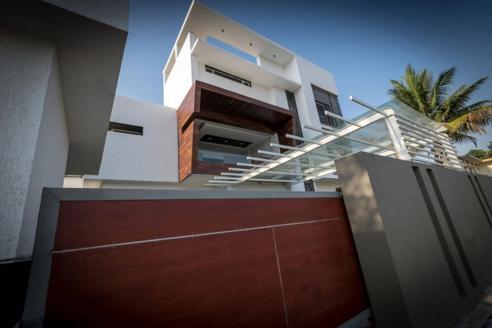 Single-Family-Bungalow-blends-modern-Western-aesthetics-with-Indian-taste-and-sensibilities-by-Skyward-Inc-01
