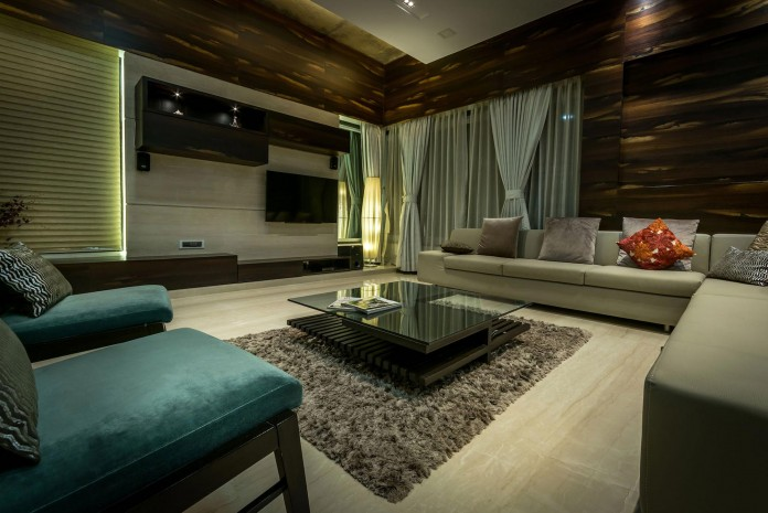 Single-Family-Bungalow-blends-modern-Western-aesthetics-with-Indian-taste-and-sensibilities-by-Skyward-Inc-18
