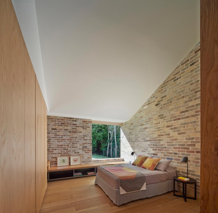 Skylight-House-by-Andrew-Burges-Architects-05