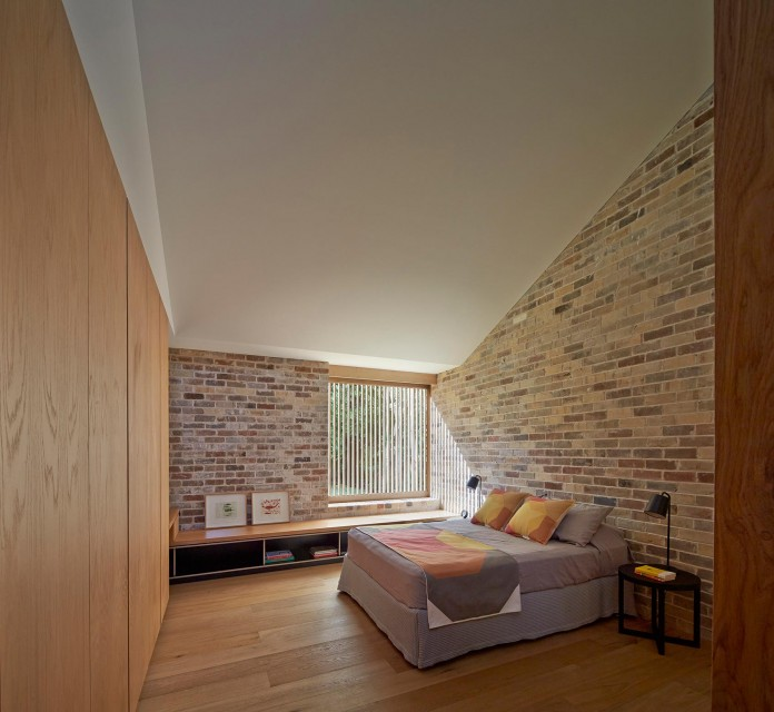Skylight-House-by-Andrew-Burges-Architects-06
