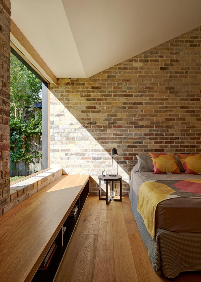 Skylight-House-by-Andrew-Burges-Architects-07