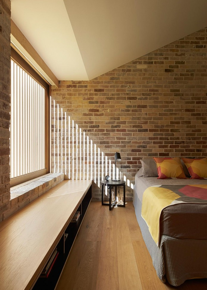 Skylight-House-by-Andrew-Burges-Architects-08