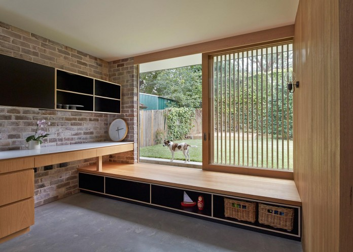 Skylight-House-by-Andrew-Burges-Architects-09