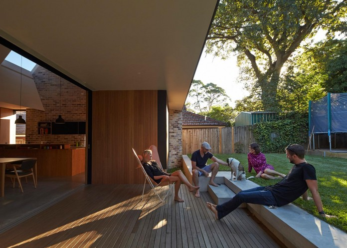 Skylight-House-by-Andrew-Burges-Architects-12