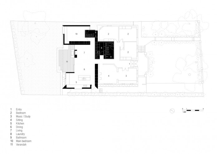 Skylight-House-by-Andrew-Burges-Architects-18