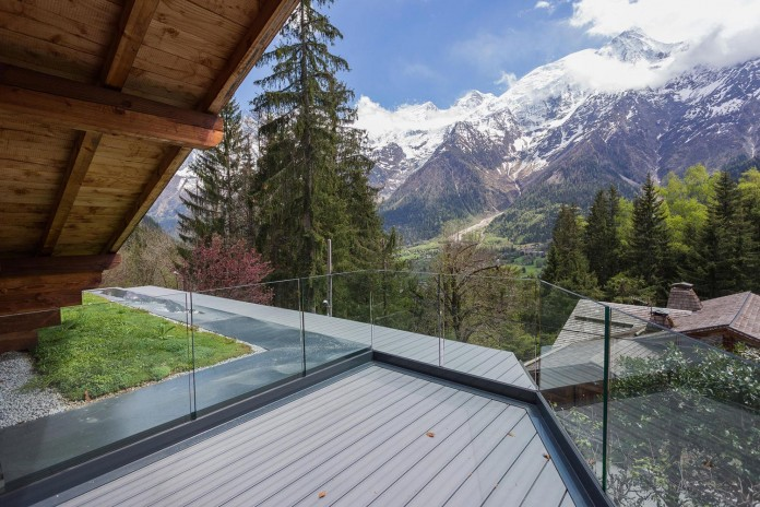 Solelya-chalet-near-Les-Houches-by-Chevallier-Architectes-08