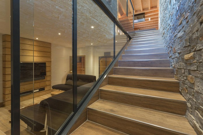 Solelya-chalet-near-Les-Houches-by-Chevallier-Architectes-16