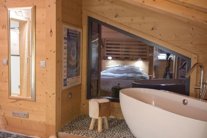 Solelya-chalet-near-Les-Houches-by-Chevallier-Architectes-17