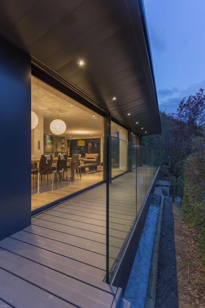 Solelya-chalet-near-Les-Houches-by-Chevallier-Architectes-23