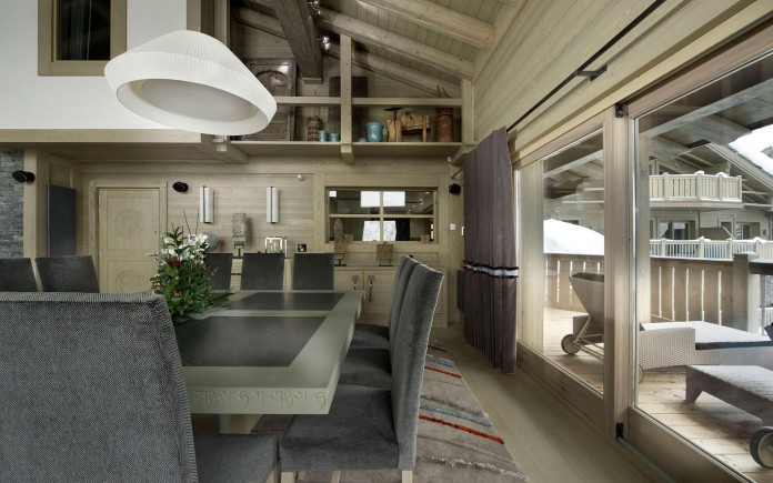 Sophisticated,-technically-savvy-and-gorgeous-Panmah-Chalet-in-Courchevel-04