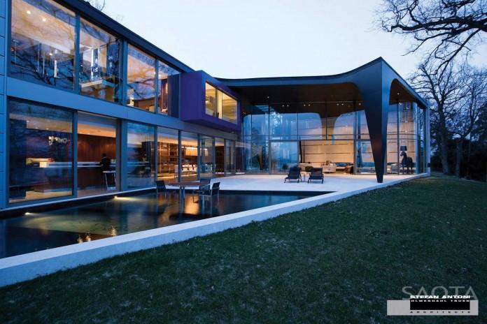 Sow-Geneva-by-SAOTA-SRA-Kossler-Morel-Architects-02