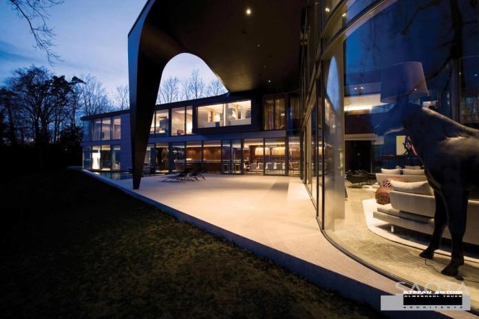 Sow-Geneva-by-SAOTA-SRA-Kossler-Morel-Architects-03