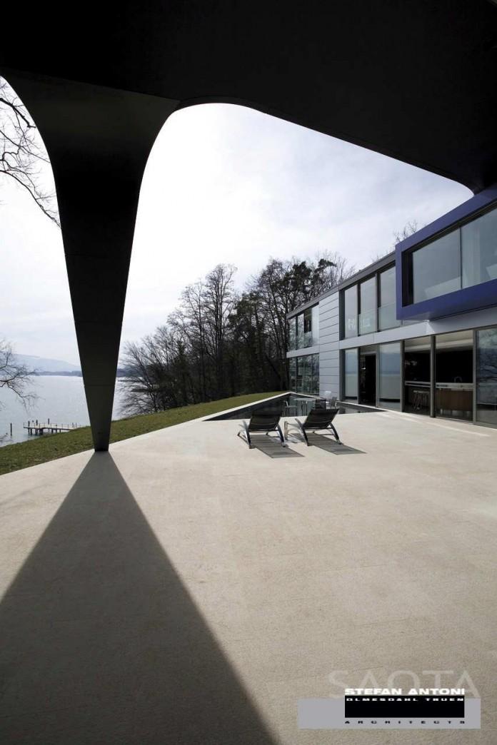 Sow-Geneva-by-SAOTA-SRA-Kossler-Morel-Architects-04