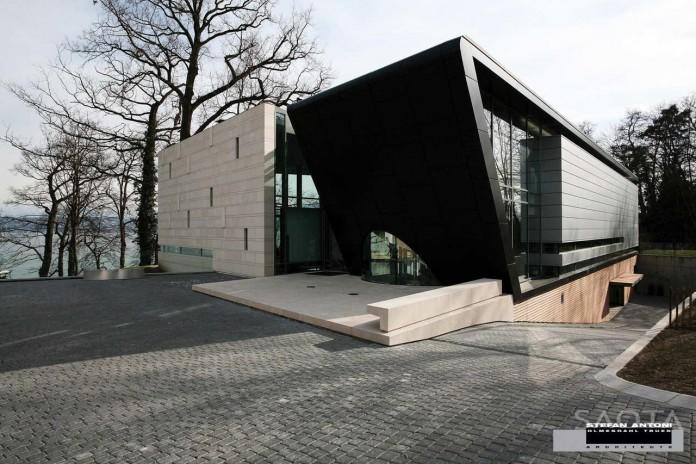 Sow-Geneva-by-SAOTA-SRA-Kossler-Morel-Architects-05