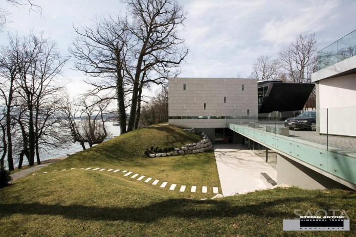 Sow-Geneva-by-SAOTA-SRA-Kossler-Morel-Architects-06