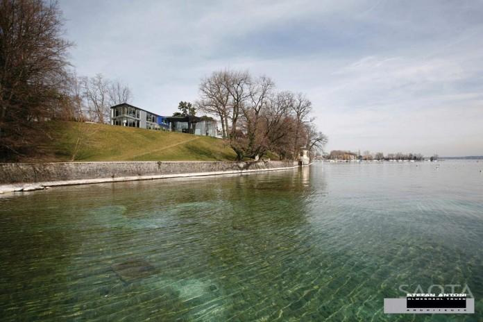 Sow-Geneva-by-SAOTA-SRA-Kossler-Morel-Architects-07