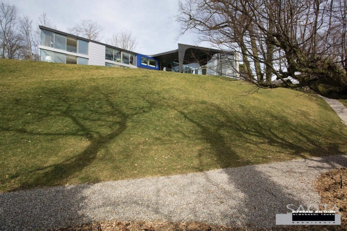 Sow-Geneva-by-SAOTA-SRA-Kossler-Morel-Architects-08