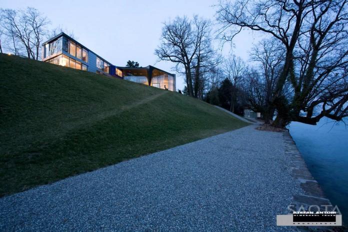 Sow-Geneva-by-SAOTA-SRA-Kossler-Morel-Architects-09
