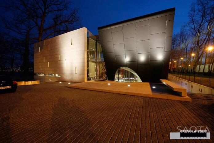 Sow-Geneva-by-SAOTA-SRA-Kossler-Morel-Architects-10