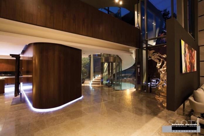 Sow-Geneva-by-SAOTA-SRA-Kossler-Morel-Architects-11