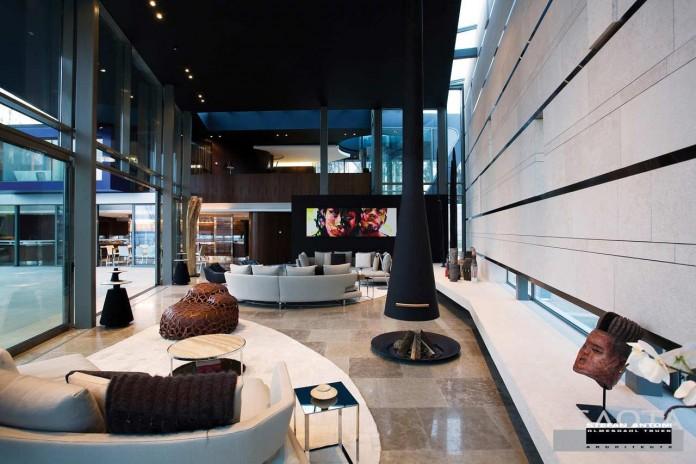Sow-Geneva-by-SAOTA-SRA-Kossler-Morel-Architects-12