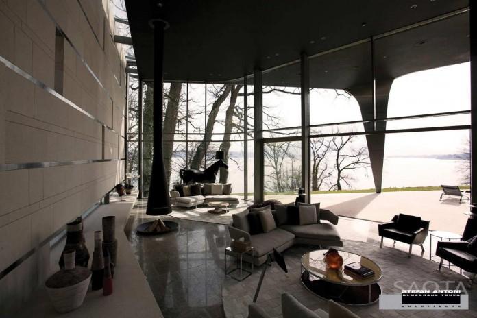 Sow-Geneva-by-SAOTA-SRA-Kossler-Morel-Architects-13
