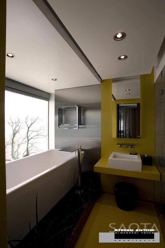Sow-Geneva-by-SAOTA-SRA-Kossler-Morel-Architects-14